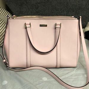 Kate Spade large handbag!